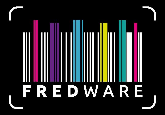 Fredware Logo